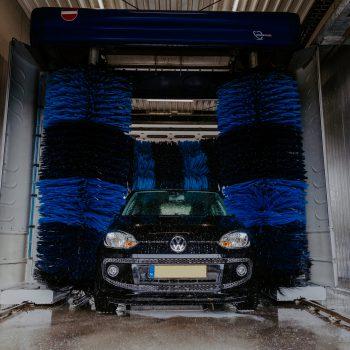 taxi-centrale-van-der-bles-makkum-friesland-auto-wasserette