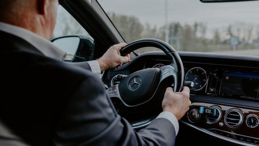 taxi-centrale-van-der-bles-makkum-friesland-particulier-vervoer-hoofdbanner