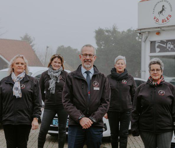 taxi-centrale-van-der-bles-makkum-friesland-prive-chauffeur