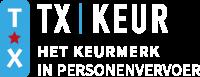 taxi-van-der-bles-keurmerk