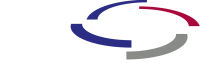 taxi-van-der-bles-logo-dvg-wit